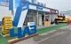 ЧАЗ - изготовление выставочных стендов в Самаре и Новосибирске