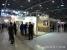 S&H TECHNOLOGY - изготовление выставочных стендов в Самаре и Новосибирске