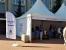 День города - изготовление выставочных стендов в Самаре и Новосибирске