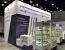 РАЗРАБОТКА И ПРОИЗВОДСТВО - изготовление выставочных стендов в Самаре и Новосибирске