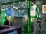 ПМ-Вент - изготовление выставочных стендов в Самаре и Новосибирске