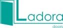 Выставочные стенды для LADORA