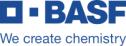 Выставочные стенды для BASF-We Create Chemistry