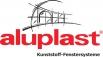 Выставочные стенды для Aluplast