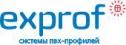 Выставочные стенды для EXPROF