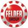 Выставочные стенды для FELDER GROUP