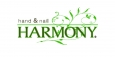 Выставочные стенды для Harmony