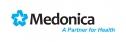 Выставочные стенды для Medonica