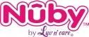 Выставочные стенды для Nuby