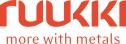 Выставочные стенды для RUUKKI