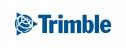 Выставочные стенды для Trimble Export Limited