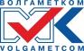 Выставочные стенды для ВолгаМетКом