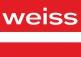 Выставочные стенды для Weiss