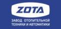 Выставочные стенды для ZOTA